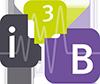 logo_i3b_100.png